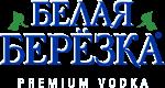 190320-BBC-Logo