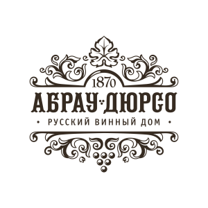 Абрау лого 2