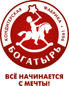 Bogatir_logo