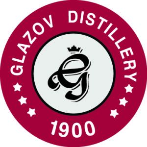 Глазковский лого