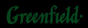 Greenfield_logo_roheline