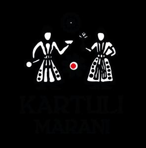 Картули марани лого