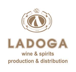 LADOGA-Wines-logo