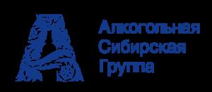 Logo-ASG-Blue
