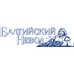 Logo_BaltNevod