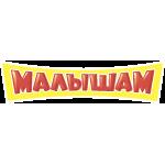 Logo_malisham