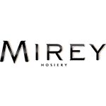 mirey-logotip-new