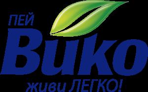 pey-viko_logo