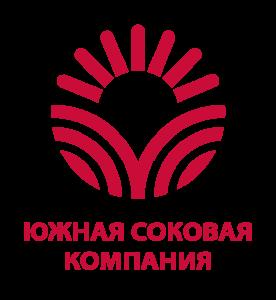 sjc_logo_web_1-0