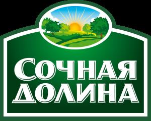 sochnayadolina_logo-preobrazovannyiy
