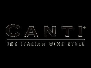 canti_logo-850x639