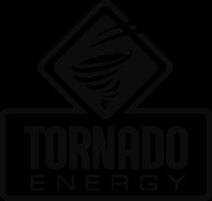 energy_drink_b