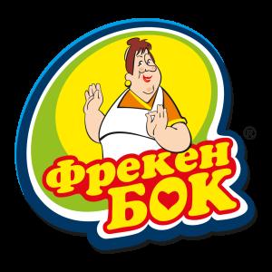 freken-bok
