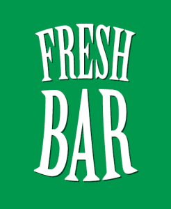 fresh-bar-logo