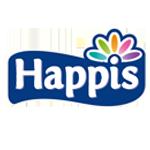 hapiss