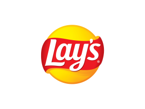 lays-logo-2019