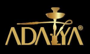 лого адалия-03