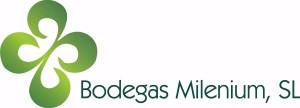 logo bmilenium