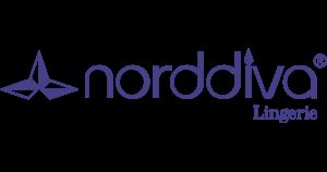 logo-norddiva-600x315