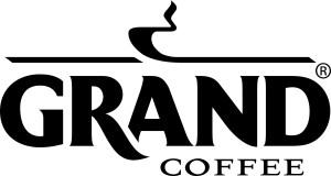 logo_grand