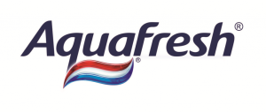 logotip-aquafresh