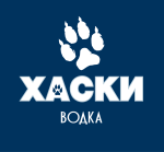 logotype_husky_fon1