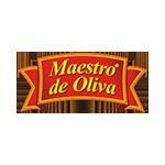 maestro-oliva