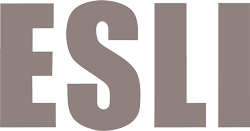 manufacturer_logo_ESLI