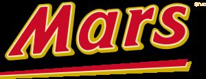 mars-logo-png-6