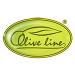 olive_line_logo