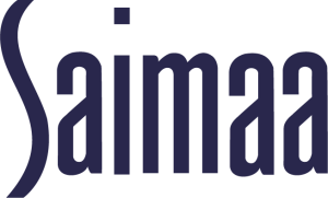 сайма лого-01