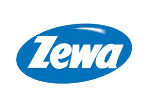 zewa-logo-1080x809