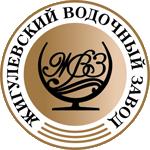zhigulevskiy